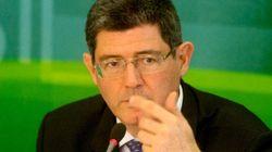Joaquim Levy dá pistas do que fará como ministro da Fazenda em