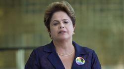 Criminalização da homofobia: Dilma evita se