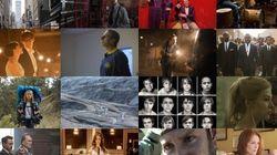 Veja os trailers e as resenhas dos 15 filmes mais importantes do Oscar