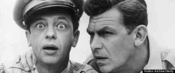11 mentiras que contam sobre seus programas de TV favoritos