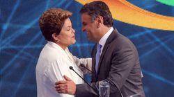 'Irmãos siameses': PT e PSDB receberam R$ 78 mi de envolvidas na Lava