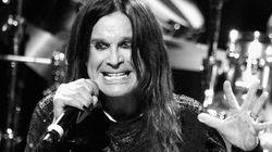 Kiss, Ozzy Osbourne, Judas Priest, Motörhead, Manowar