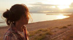 5 maneiras de combater o estresse com uma 'reformulação
