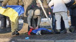 Autoridades da Ucrânia chamam de 'ato terrorista' a explosão que matou 2