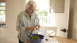5 motivos que explicam por que sua bisavó era mais