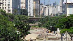 Roteiro: um dia no centro de São