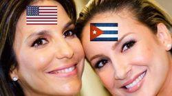 Os melhores tweets sobre a 'reconciliação' entre Cuba e