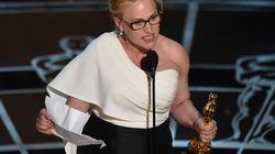O Oscar de TODAS as vozes: 'Birdman' se destaca em noite de