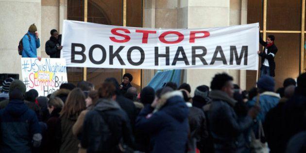 França vai pedir ajuda da ONU para criação de força africana contra o Boko
