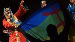 BLOG - Plaidoyer pour que le nouvel an amazigh soit férié au
