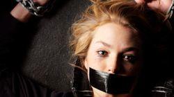 Estupros na USP: CPI está instalada e define convocados. Mas desafios serão