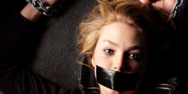 Estupros na USP: CPI é instalada, define 'primeiros alvos' e se impõe desafios do recesso iminente e...