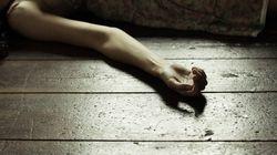 ESTUDO: Assassinatos não são julgados antes de 8 anos no