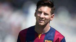 12 jogadas que mostram por que Messi é o melhor do