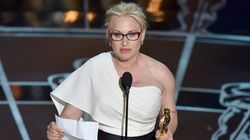 Este foi o melhor momento do Oscar