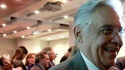 Como FHC e Lula cooperaram para conquistar o apoio de George W.