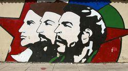 O caminho até o acordo entre Cuba e os