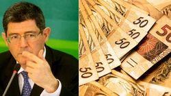 Brasil não corre risco de recessão igual à da Europa, diz