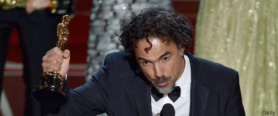 Relembre as frases mais marcantes da premiação do Oscar