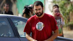 Egito condena ícone da primavera árabe à prisão por 'manifestação não