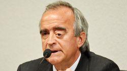 CPMI da Petrobras: Cerveró nega esquema de corrupção com