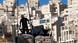 Jordânia pede fim de ocupação territórios palestinos por Israel na