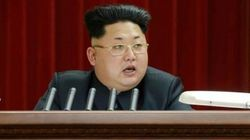 Mesmo com ameaça de guerra, a internet só fala do cabelo de Kim Jong