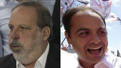 Datafolha: Morte de Campos muda tudo na eleição ao governo de