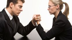 Os 21 empregos mais bem pagos para as mulheres