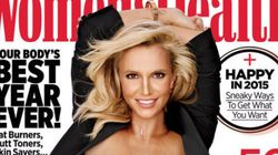 Efeito photoshop: parem de dizer que esta não é a Britney