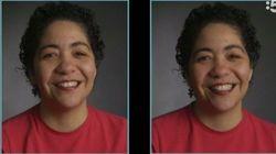 Você sabe reconhecer um sorriso verdadeiro? Este vídeo vai te ensinar