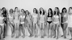 'We.Women' mostra mulheres confrontando inseguranças sobre o próprio