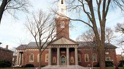 Já pensou estudar em Harvard? Universidade abre 50 bolsas para projetos