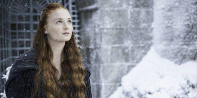 Continente de Game Of Thrones ganha versão Google