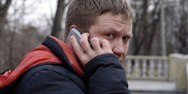 Hackers podem ter roubado chaves que protegem chips usados em celulares de todo o