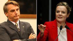 Em 'resposta' a Bolsonaro... senado inclui Lei do Feminicídio no código