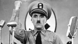 Sony é alvo de críticas após cancelar estreia de 'A