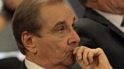 Senador da oposição que cobra ética do governo é acusado de