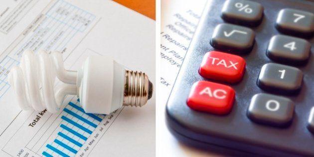 IPCA: Alta da Selic e alívio na conta de luz fazem inflação oficial desacelerar em abril, com alta de