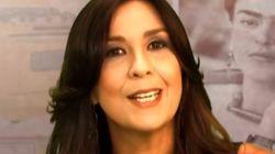 Conheça Mônica Moreira Lima, apresentadora do