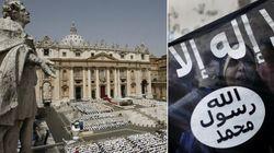 O Estado Islâmico quer conquistar Roma... E os italianos não estão com