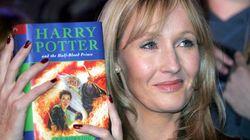 Existem LGBTs em Hogwarts? A resposta de J.K. Rowling é