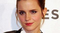 Emma Watson desmente boatos sobre namoro com o príncipe Harry em UM