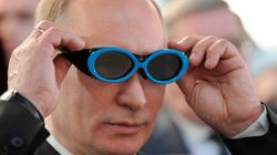 Nave russa desgovernada cai na Terra; saiba