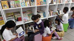 Mesmo que comprovem capacidade, menores de seis anos estão proibidos de entrar no ensino