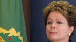 Retrospectiva 2014: 10 passos que o Brasil deu pra frente neste