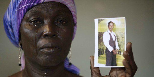 Supostos militantes do Boko Haram sequestram 172 mulheres e crianças na