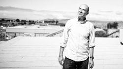 Chris Anderson, autor de 'A Cauda Longa', vem à Campus Party Brasil em