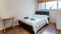Como o Airbnb ajuda cidades a abrirem suas portas para receber grandes
