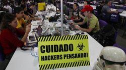 Brasil Post divulga lista dos universitários selecionados como blogueiros na Campus Party